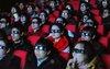 """[Hài Hước] Dân """"FA"""" mua hết vé xem phim để trêu tức các cặp đôi ngày 14/2"""